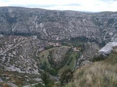2018-10-13 gorges grotte cirque (16)