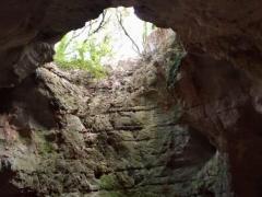 2018-10-13 gorges grotte cirque (4)
