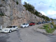 2018-10-13 gorges grotte cirque (13)