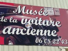 2018-09-23 Lacaune (12)