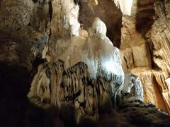 2018-10-13 gorges grotte cirque (6)