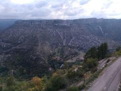 2018-10-13 gorges grotte cirque (14)