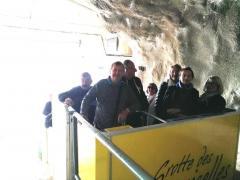 2018-10-13 gorges grotte cirque (1)