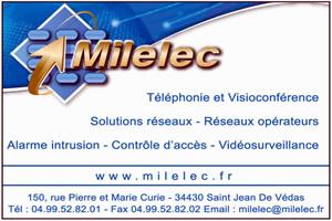 MILELEC