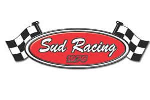 SUD RACING